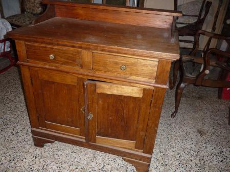 Walloniebienvenue be - Restauration de meubles anciens ...